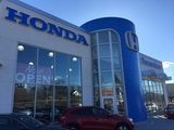 Profile Photos of Rensselaer Honda