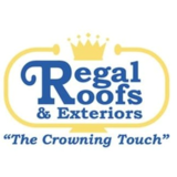 Regal Roofs & Exteriors