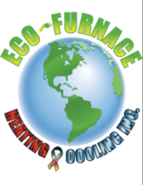 Eco Furnace Heating and Cooling Inc., Orleans