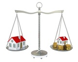 Real-Estate-Loans Towson MD