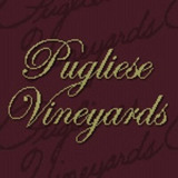 Pugliese Vineyards Inc.