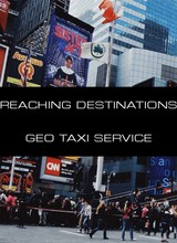Geo Taxi Service of Geo Taxi Service