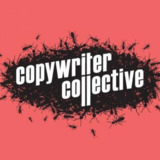 Copywriter Collective London