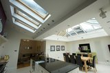 Profile Photos of David H Wright Joinery