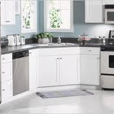 Appliance Repair Middle Village NY