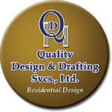 Quality Design & Drafting Services