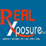 REAL XPOSURE, INC.