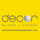 Decor Blinds and Shades