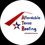 Affordable Texas Roofing