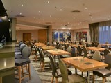 Profile Photos of Holiday Inn Express Pretoria - Sunnypark