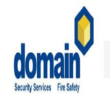 Domain Security Services Pty Limited