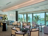 Profile Photos of InterContinental Pattaya Resort
