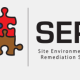 Site Environmental & Remediation Services