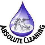Absolute Cleaning Solutions