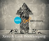 Linkbookkeeping Xero Link Bookkeeping Fortitude Valley Level 1/57 Berwick St.