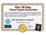 Profile Photos of Loves Dry Carpet Cleaning