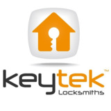 Keytek Locksmiths London