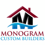 Monogram Custom Homes and Pools