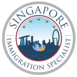 Immigrationspecialist.sg