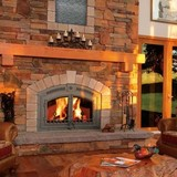 Profile Photos of Anderson Fireplace