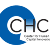 Center For Human Capital Innovation