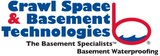 Crawl Space & Basement Technologies 2650 Discovery Drive, Ste. 100
