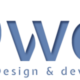 Isle Of Wight Design Solutions