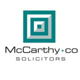 McCarthy and Co. Solicitors