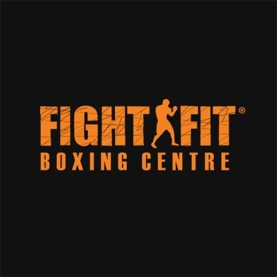 Profile Photos of FightFit Boxing Centre 40-72 Rokeby St - Photo 1 of 11