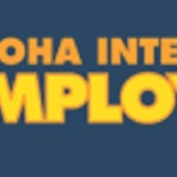 Aloha International Employment