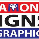 Diamond Signs & Graphics