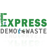 Express Demo & Waste