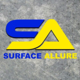 Surface Allure