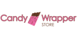 Profile Photos of Candy Wrapper Store