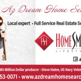 HomeSmart Lifestyles-AZ Dream Home Search