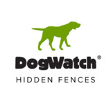 DogWatch by Perry Fence