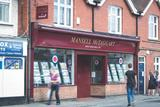 New Album of Mansell McTaggart Estate Agents