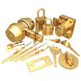 Profile Photos of Locksmith Channelview