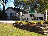 New Album of The Mulch Masters of N.C., Inc.