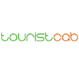 Touristcab - Travel and Tourism Industry