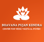 Profile Photos of BHAWNAYAGYA.org
