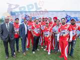 RPL Cricket League
