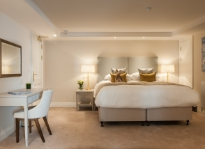 Profile Photos of The Charm Brighton Boutique Hotel 20-21 New Steine - Photo 5 of 7
