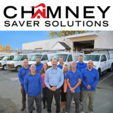 Chimney Saver Solutions