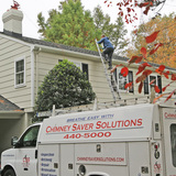 New Album of Chimney Saver Solutions