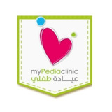 MyPediaClinic