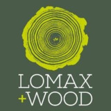 Lomax and Wood