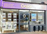 New Album of Oakley Property Shoreham Estate Agents
