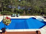 Profile Photos of Blue Dolphin Pools of Cullman