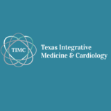Texas Integrative Medicine & Cardiology